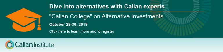 Callan College banner