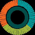 Callan Institute logo