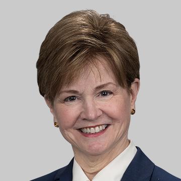 Joan Dorow