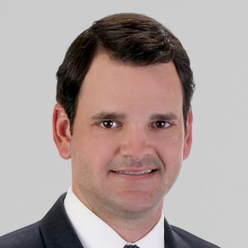 Britton Murdoch