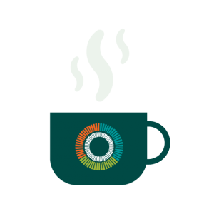 GreenMug